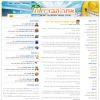 העיצוב החדש בשנת 2011 - עמוד תוכן (סיפור)